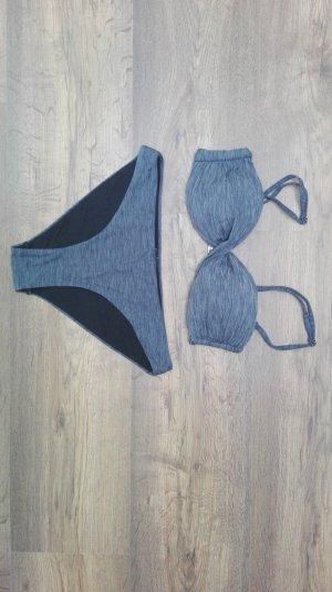 Hervorragender Bikini von h&m