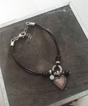 Herzerl' Armband von FOSSIL
