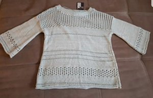 Herzige Pullover