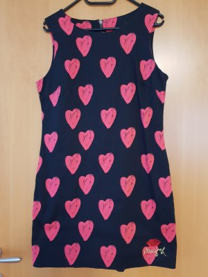 Herziges Kleid Desigual