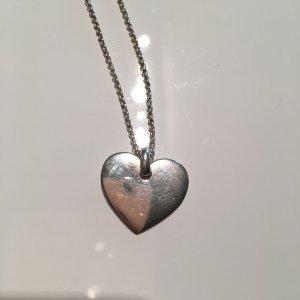 Herzkette von Thomas Sabo