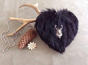 Herztasche von Moda Bavarica
