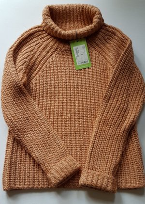 Hess Natur, Pullover