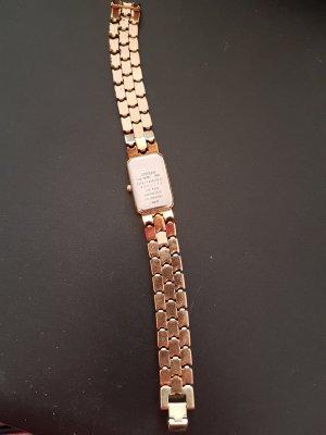 Hey, biete hier eine  Armbanduhr für Damen von der Marke Citizen an.