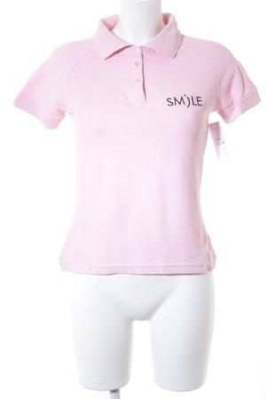 Hi 5 T-Shirt mehrfarbig Casual-Look