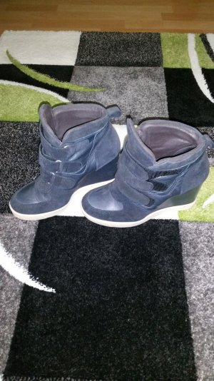 Hi sneakers von Buffalo