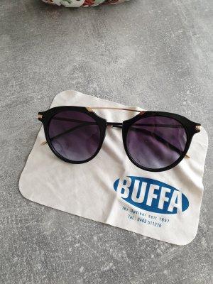 Hickmann Sonnenbrille