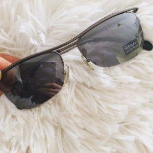 High Fashion - Sonnebrille - Fielmann (neu)