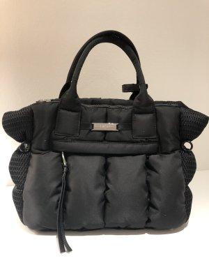 HIGH Handtasche