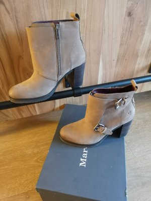 High Heel Bootie von Marc O'Polo