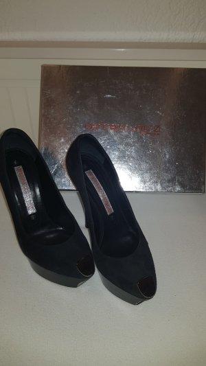 High Heel Gianmarco lorenzi
