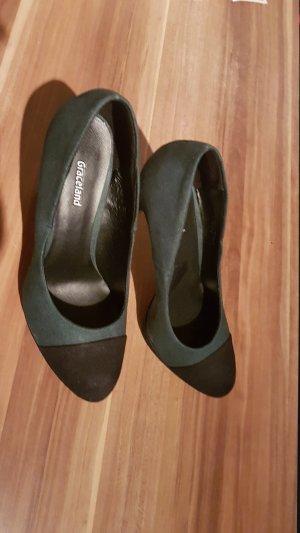 high heel  gr 37