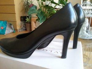 High Heel Paul Green