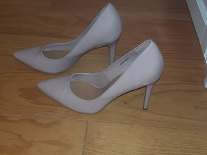 High Heel Pumps Esprit