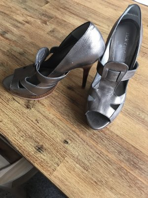 High Heel Pumps - Gr. 39