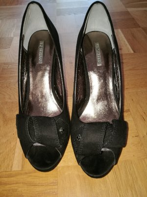 High Heel Pumps Gr. 39