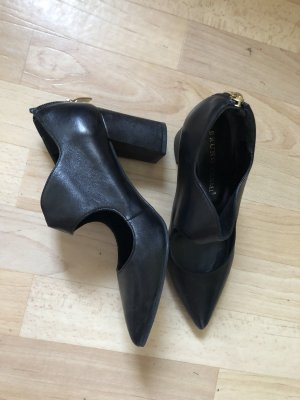 High Heel Pumps von Bruno Premi