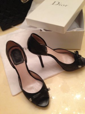 High Heel's von Dior