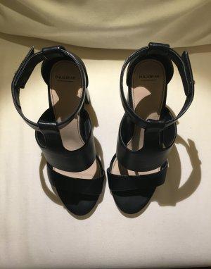 High Heel Sandalette von Pull&Bear