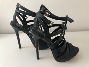 High Heel Sandaletten von Buffalo