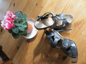 High Heel Sandaletten von BX by Bronx