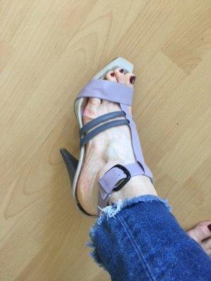 High Heel Sandaletten von Kenneth Cole
