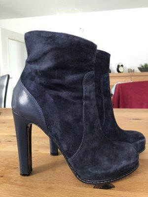 High Heel Stiefelette von Mai piu senza