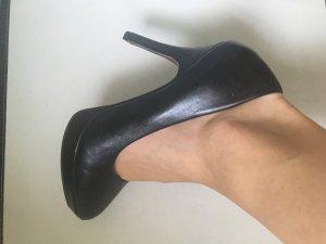 High Heel von Tamaris