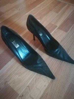 High Heels 36