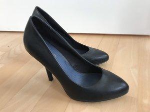 High heels 37 zara