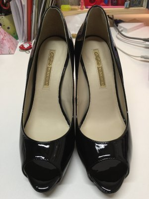 High Heels 41 (Buffalo London)