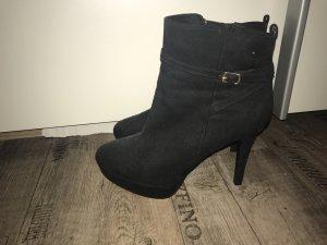 High-Heels 41 von H&M
