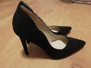 size 40 21aed 90d81 High Heels