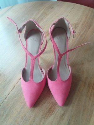 High heels asos Größe 37