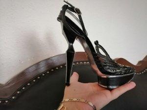 High heels Bebe
