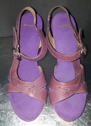 High Heels Bronx