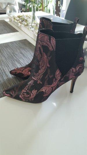 High Heels by Dune Gr. 38 *neu*