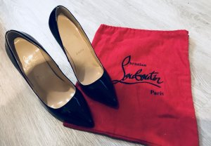High Heels Christian Louboutin 38 ORIGINAL