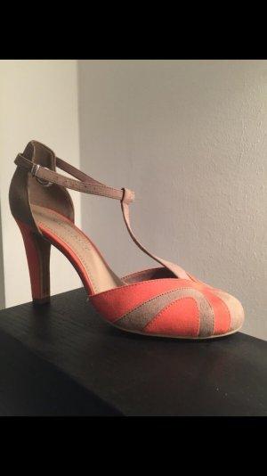 #high heels#