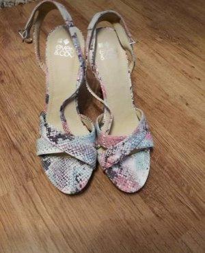 high heels even&odd