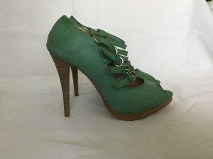High Heels, Gr. 37