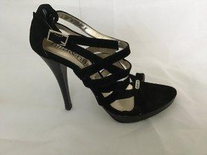 High Heels , Gr. 37