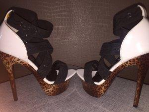 High Heels gr 37, Neu!!! ❤️
