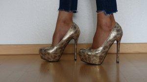 High Heels Gr. 38