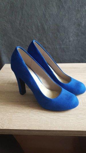 High Heels Gr 38