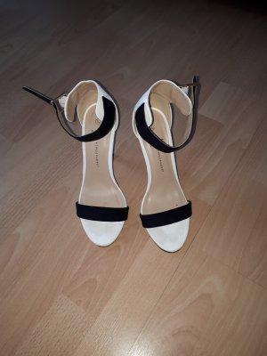 High heels gr.38