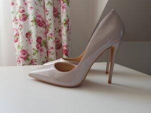 High Heels Gr.38/ Pumps/ Absatzschuhe/ hohe Schuhe