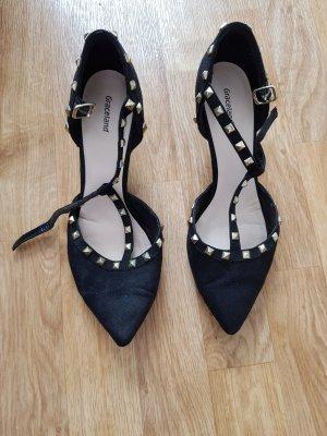 high heels gr 39