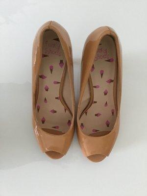 High Heels, Gr. 39