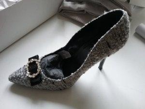 High heels gr.41